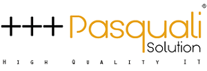 Pasquali Solution IT Consulting
